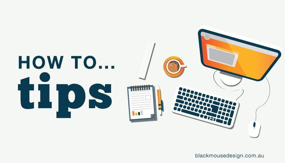 howto-tips