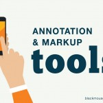 3 Great Annotation and Markup Tools