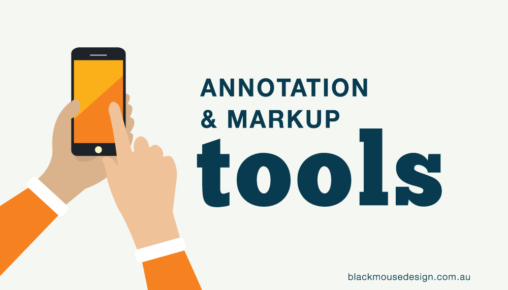 annotation-tools