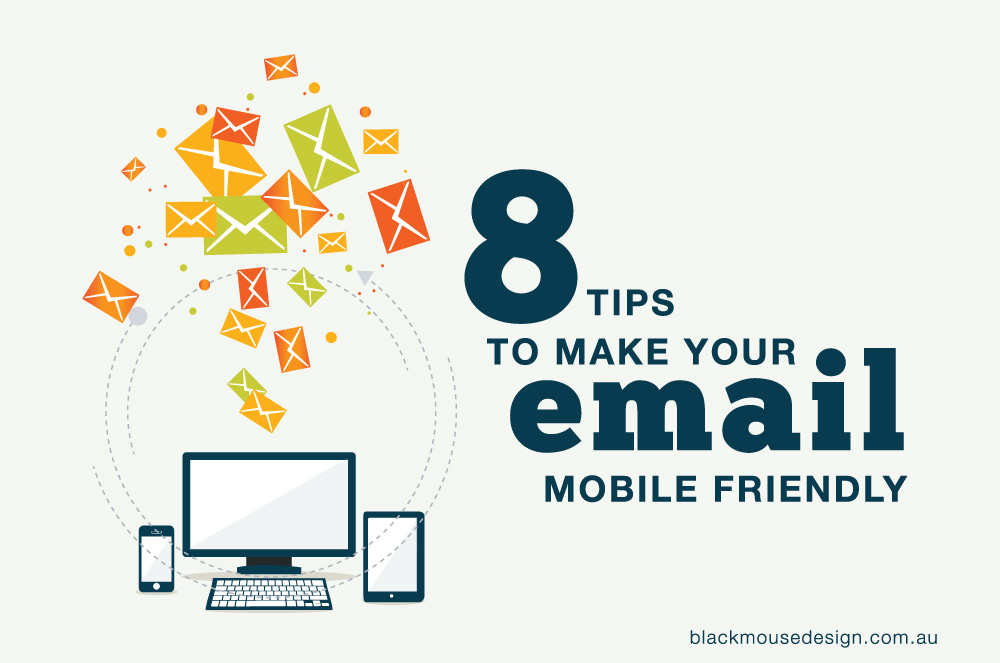 email-mobile-friendly-tips