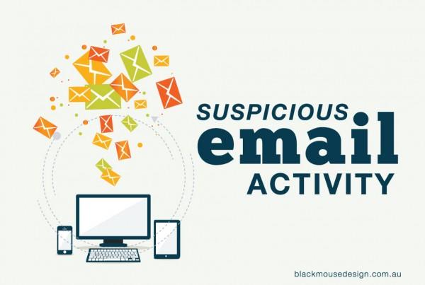email-virus-tips