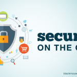 10 Actionable Tips for Better Mobile Security
