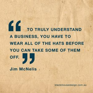business_quote_001