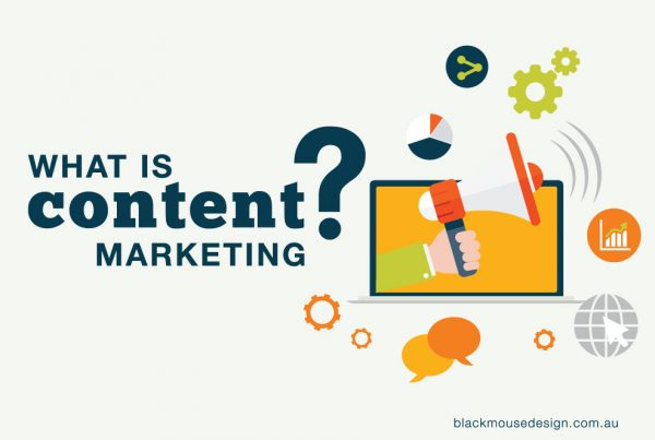 defining-content-marketing
