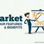 Marketing the features and benefits of your service business