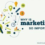 Why is marketing so important?