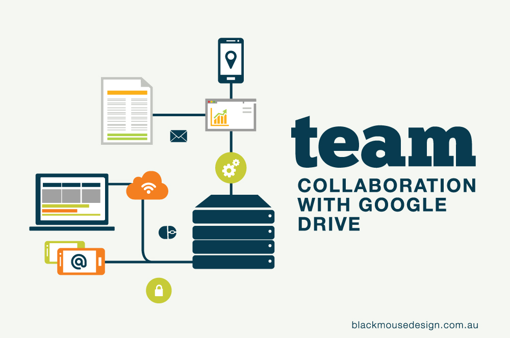 team-collaboration