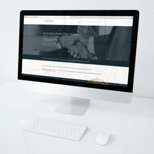 desktop-metis